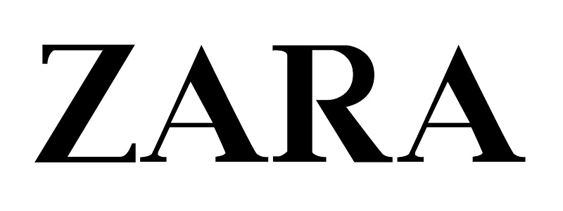 Zara Wholesale