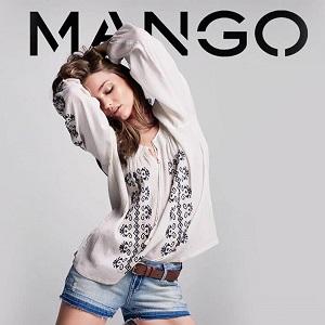 Wholesale Mango