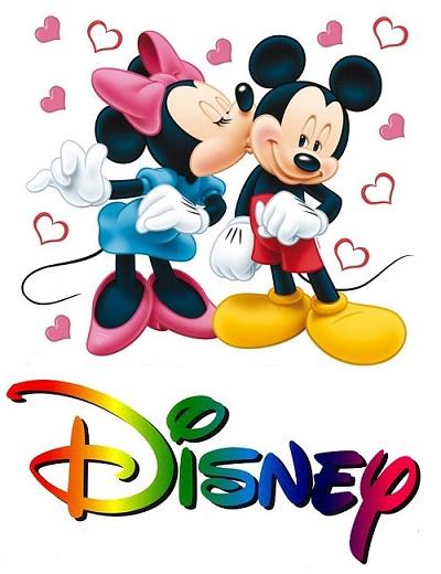 Wholesale Kids Disney licensed