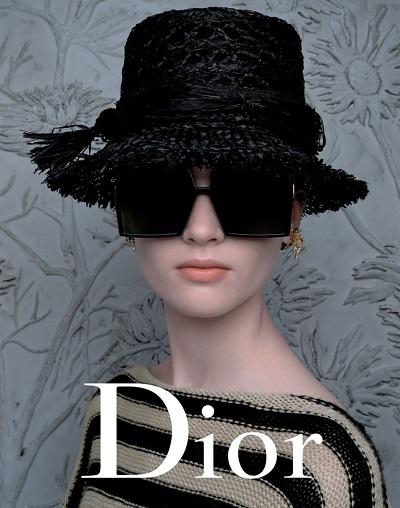 Wholesale Dior