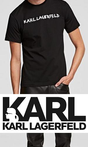 Wholesale Karl Lagerfled