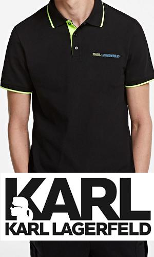 Wholesale Karl Lagerfeld