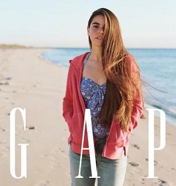 Wholesale GAP