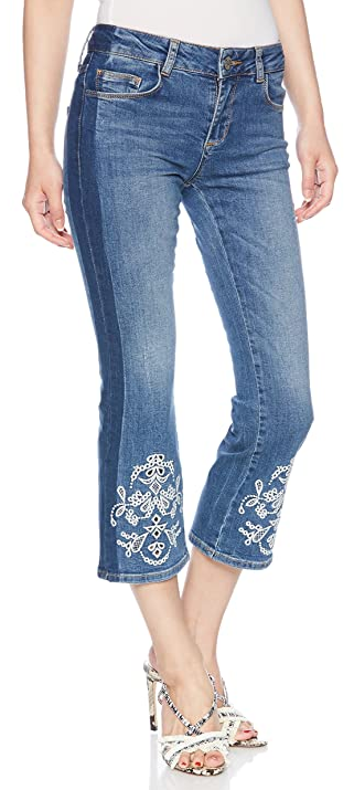 Jeans 2514