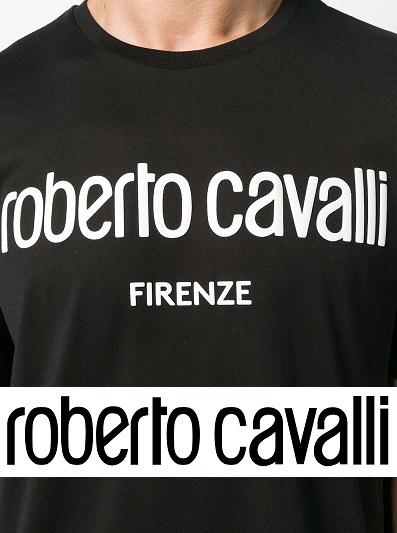 Roberto Cavalli wholesale