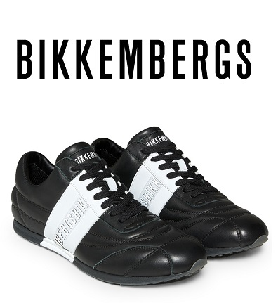 Wholesale Bikkembergs