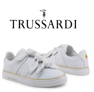 Wholesale Trussardi