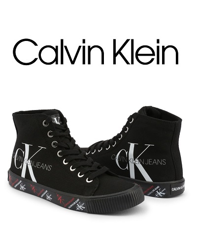 Wholesale Calvin Klein